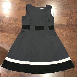 Women's Calvin Klein dress